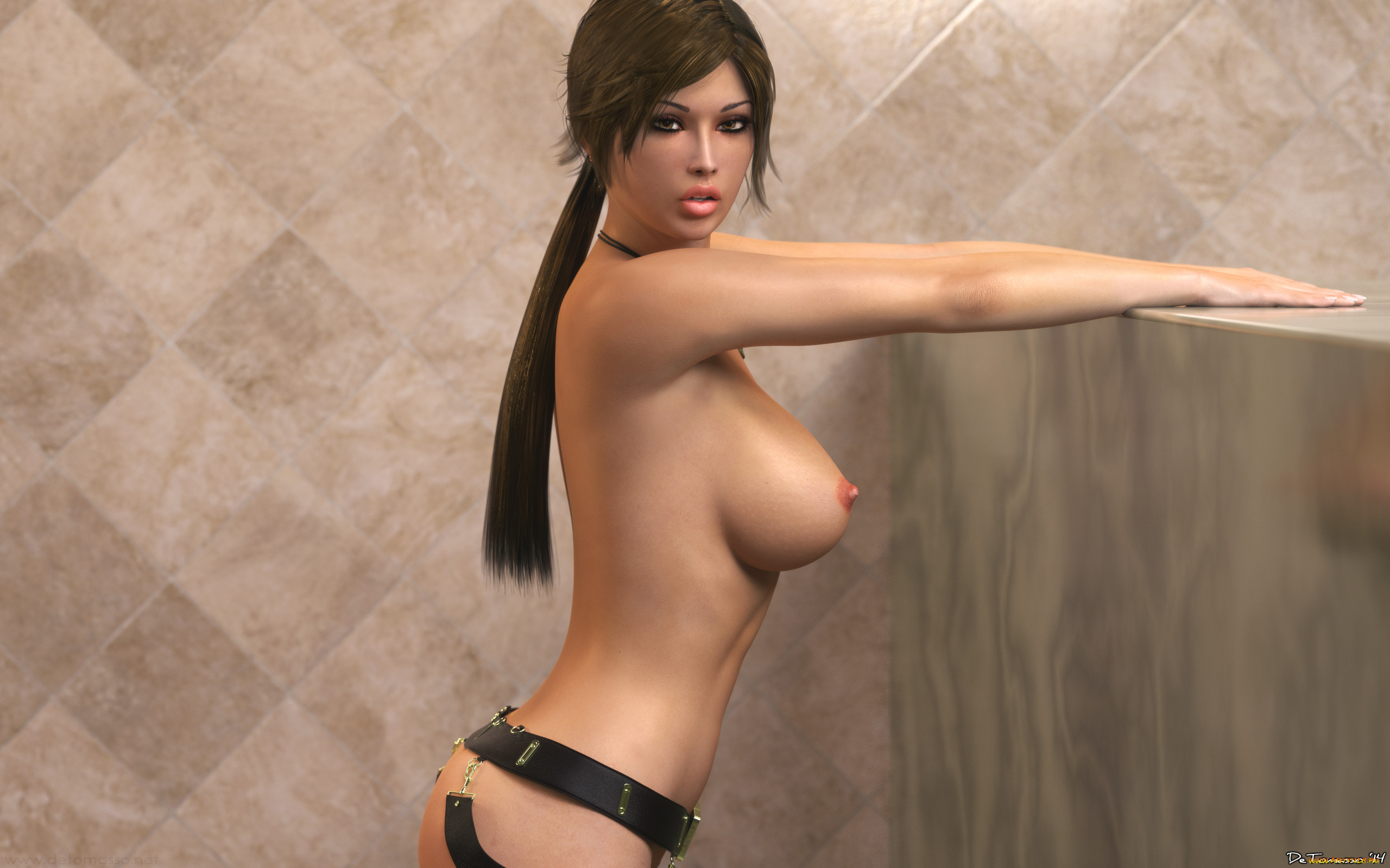 Pic erotic tomb raider sexual scenes
